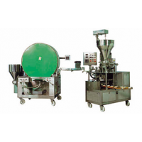 Spring Roll Machine HTS-55